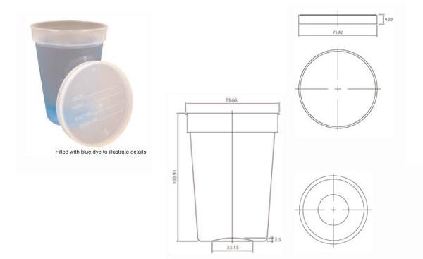 cup_lid_8oz