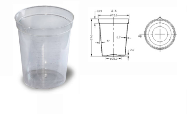 urine_cup